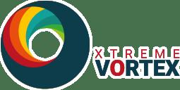 Xtreme Vortex logo