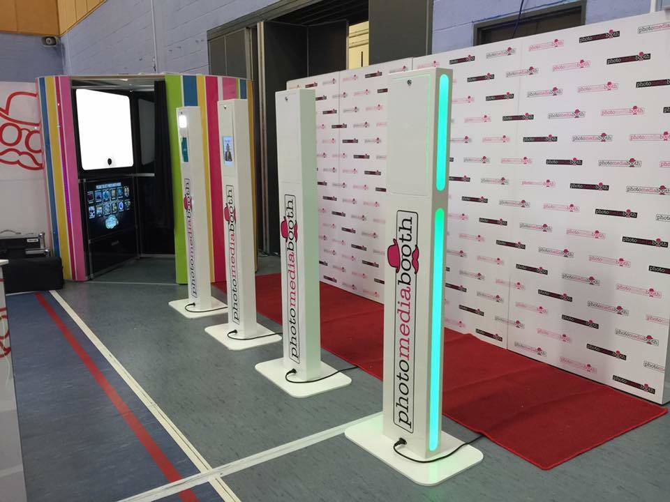 Exhibition Stand Hire Kent : Dry hire photo booth london kent essex sussex surrey