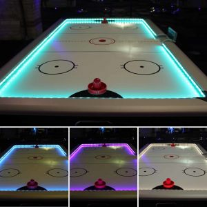 Table for Air Hockey